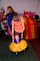 LizzyParty_IMG_4225