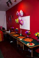 LizzyParty_IMG_4223