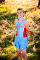 Cole Melvin_CHS2015_CrossCountry_IMG_1635