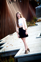 ClaireSenior_MG_5699