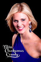 Clackamas County Miss_05_Title