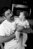 West_Abs8mo_IMG_9080-2_BW