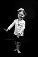 West_Abs8mo_IMG_9092-2_BW