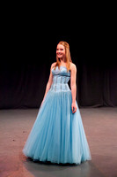 Miss Washington County Pageant 2014