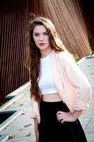 ClaireSenior_MG_5705