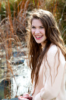 ClaireSenior_MG_5692