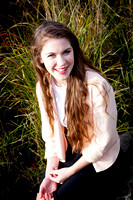 ClaireSenior_MG_5709