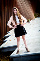 ClaireSenior_MG_5697