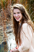 ClaireSenior_MG_5693