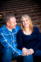 AshbyEngagement_IMG_8037