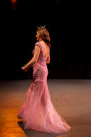 Miss_WashingtonCo_2014_MG_4846