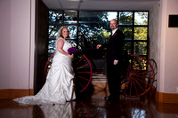 HagenWed_Previews_IMG_6215