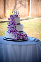 MadyWed_003