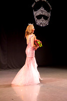 Miss_WashingtonCo_2014_MG_4850