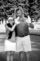 YoungLife_Capernaum_2016golf-2623-BW