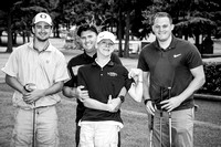 YoungLife_Capernaum_2016golf-2628-BW