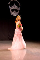 Miss_WashingtonCo_2014_MG_4851