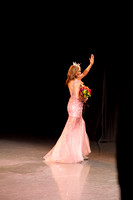 Miss_WashingtonCo_2014_MG_4854