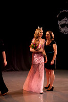 Miss_WashingtonCo_2014_MG_4837