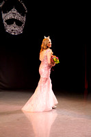 Miss_WashingtonCo_2014_MG_4852