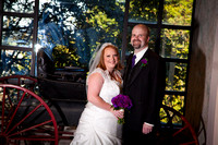 HagenWed_Previews_IMG_6220