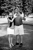 YoungLife_Capernaum_2016golf-2624-BW