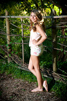 TaylorSenior_MG_7458