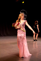 Miss_WashingtonCo_2014_MG_4841