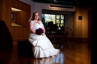HagenWed_Previews_IMG_6252