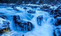 WinterWaterfalls_WM-