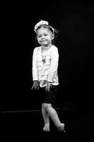 West_Abs8mo_IMG_9088-2_BW