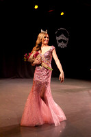 Miss_WashingtonCo_2014_MG_4842
