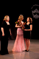 Miss_WashingtonCo_2014_MG_4835