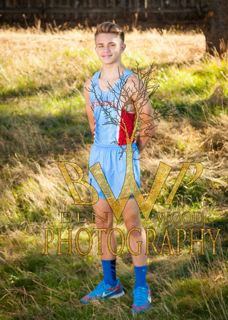 Mykel Caruso_CHS2015_CrossCountry_IMG_1660