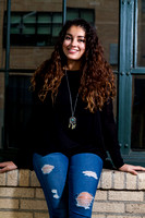 Whitney_Senior_IMG_3977