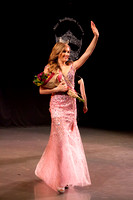 Miss_WashingtonCo_2014_MG_4839