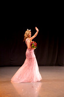 Miss_WashingtonCo_2014_MG_4847