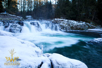 WinterWaterfalls_WM-2410