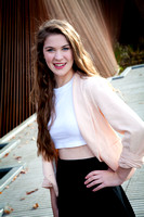 ClaireSenior_MG_5701