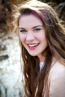 ClaireSenior_MG_5695