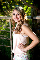 TaylorSenior_MG_7455