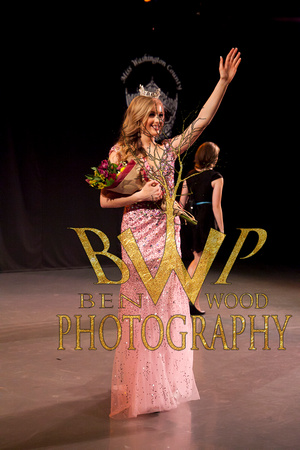 Miss_WashingtonCo_2014_MG_4840