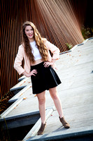 ClaireSenior_MG_5698