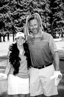 YoungLife_Capernaum_2016golf-2625-BW