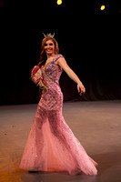 Miss_WashingtonCo_2014_MG_4844