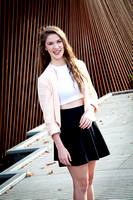 ClaireSenior_MG_5707